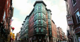 Astuces pour visiter Boston